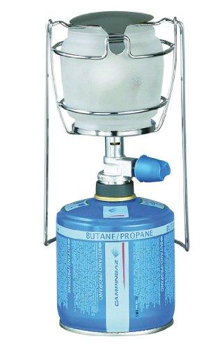 Campingaz - Lampe à GAZ Lumogaz Plus