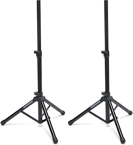 Samson Speaker Stand (SASP50P)