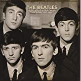 Rock 'N' Roll Music - Live & Rare 1962 - 1966' (10CD Boxset)
