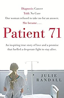 Patient 71 by [Julie Randall]