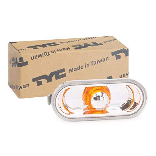 TYC Intermitentes laterales 18 - 0605 - 01 - 2