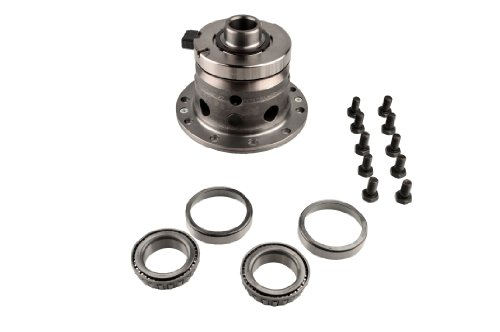 Spicer 2016950 Differential Case Assembly Kit