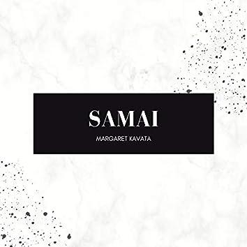 Samai