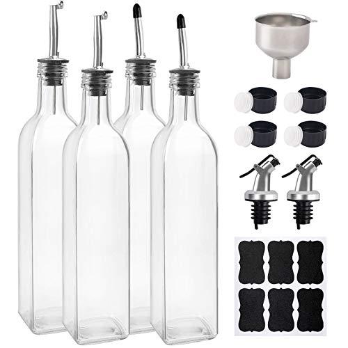 Catálogo para Comprar On-line Chapador para botellas los 10 mejores. 7