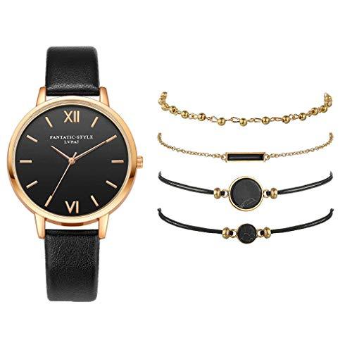 INFINI BEAU Montre Bracelet Femmes Pas Cher A La Mode Saint Valentin Femme Montre Fille Cadeau Gadget Soldes 2020 Nouveau Tendance