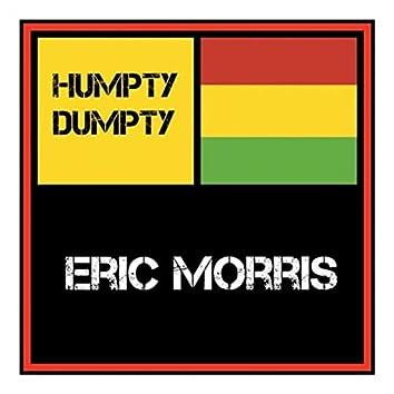 Humpty Dumpty (feat. Drumbago All Stars)