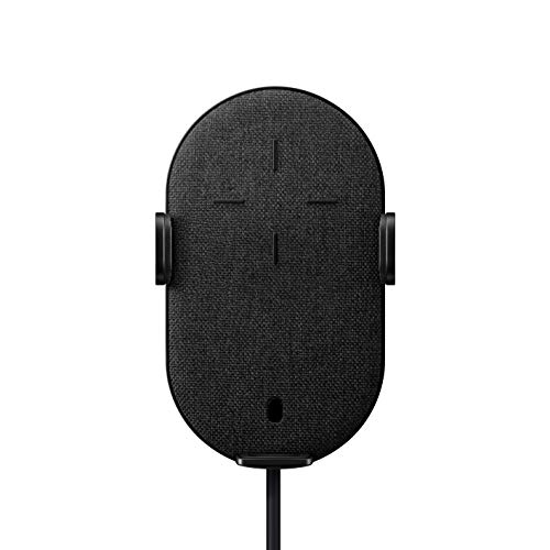 HUAWEI Super Wireless Car Charger Black