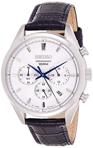 SEIKO SSB291P1
