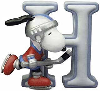 Best snoopy ice hockey game Reviews