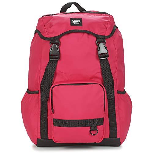 Vans Wm Ranger Backpack Cerise Rucksäcke Herren Rot - Einheitsgrösse - Rucksäcke