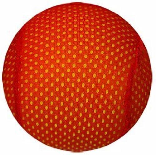Gonge Coverot Foam Ball, 6 , Set of 6 by Gonge