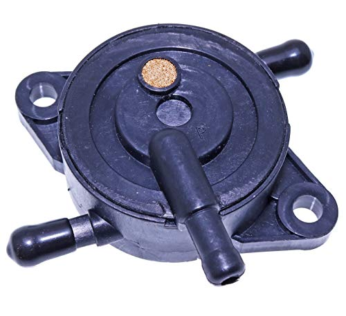 Mover Parts Fuel Pump 49040-7008 49040-0770 for Kawasaki FS FR FX Series...