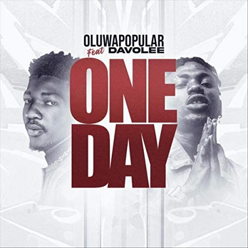 Oluwapopular feat. Davolee