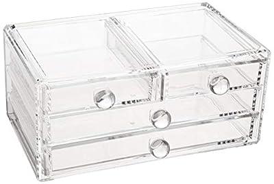Amazon Basics Box für