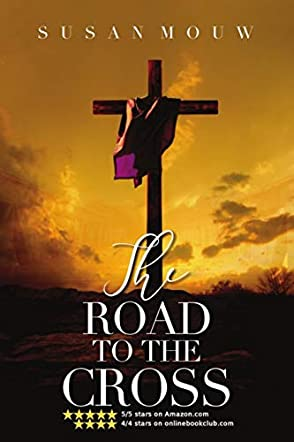 The Road to the Cross