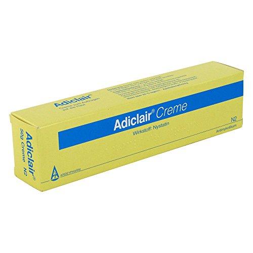 ADICLAIR Creme 50 g