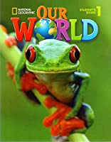 Our World 1 (Our World British English)