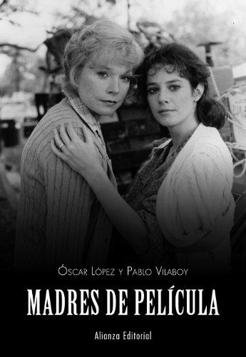 Madres de película (Libros Singulares (Ls))