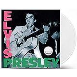 Elvis Presley [Vinilo]