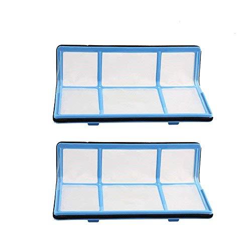 Filtro Primario per V5sPro - 2 pezzi