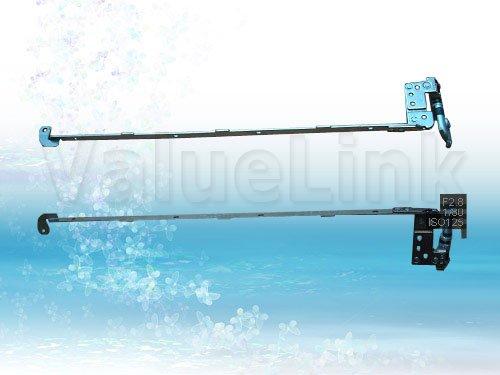 New Acer Aspire 4520 4720z 4520g LCD Hinges Fbz01018010