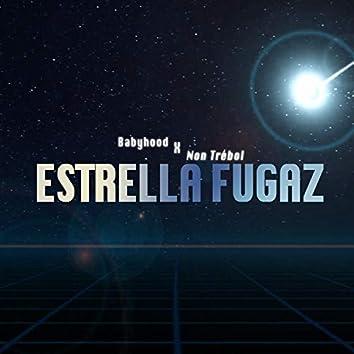 Estrella Fugaz (feat. Babyhood)