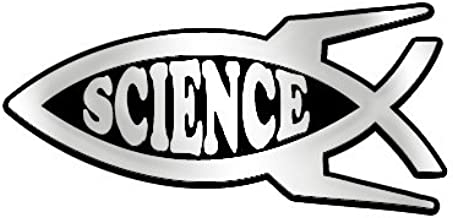 Best science car decal Reviews
