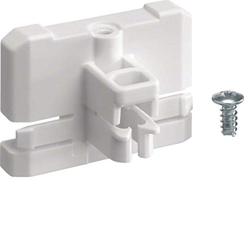 Hager FZ745SH Electrical Box Accessory – Electrical Box Zubehör