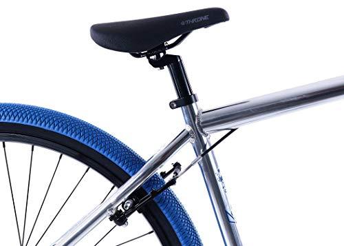 41pPBv 55WL 20 Best BMX Bikes [2020]