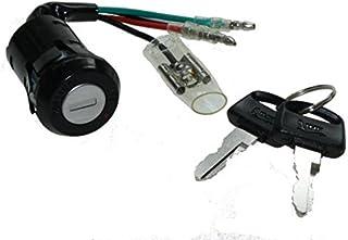 Suchergebnis Auf Für Schlösser Verriegelungen 0 20 Eur Schlösser Verriegelungen Rahmen Auto Motorrad