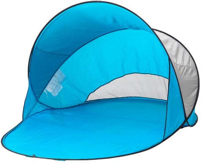 Ikea Pop-up sun wind shelter , 14210.82629.1618