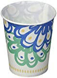 Dixie Cold Cups-5 oz./450 ct. Color May Vary Count
