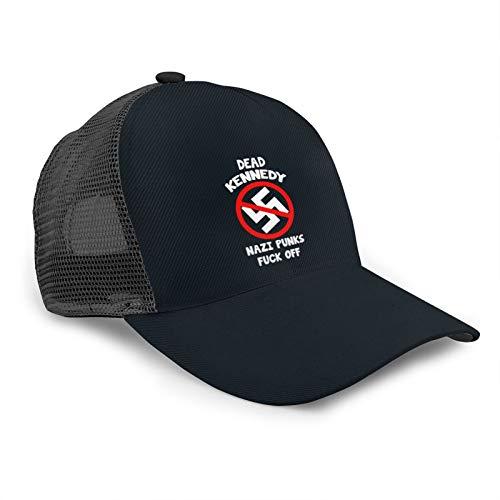 nazi cap - 6
