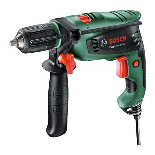 Bosch Home and Garden Bosch EasyImpact 550 550 Bild