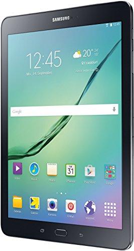 Samsung Galaxy Tab S2 T810N (9,7 Zoll) – Highend Tablet - 5