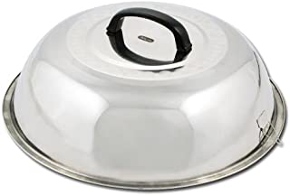 Winco WKCS-15, 15 Inch, Stainless Steel