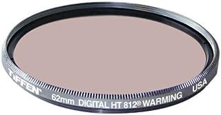 فلتر تيتانيوم للتدفئة من تيفين ديجيتال HT 812 62mm 62HT812