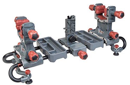 """Realizzato in materiale di alta qualità. Produttore: Tipton Paese del produttore: CN La dimensione del pacchetto del prodotto è: 33 """"L x5.5"""" W x12.3"""" H"""