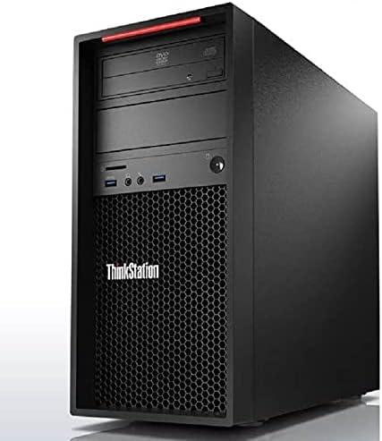 Lenovo New Shipping Free ThinkStation P310 Overseas parallel import regular item Workstation I5-6500 Quad Core 3.2Ghz 64