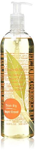 Elizabeth Arden Green Tea Nectarine Blossom Duschgel,1er Pack (1 x 500 ml)