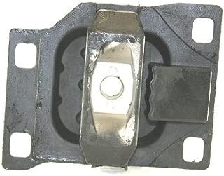 Best cheap ford focus parts Reviews