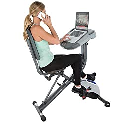 What's The Best Exercise Bike for 2018? | Reviews, Prices