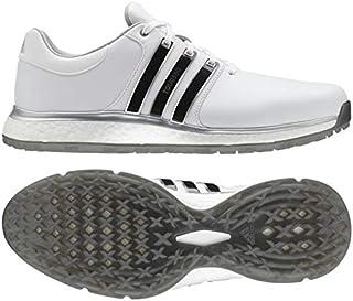 adidas Tour360 Xt-sl Heren Golf Schoenen