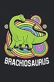 Brachiosaurus Kalender 2021: Brachiosaurus Terminplaner 2021 Mit Uhrzeit Brachiosauruskalender Lustig Brachiosaurus Kalender 2021 Buchkalender ... Wochenplaner 2021 Buch (German Edition)