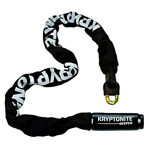 Kryptonite -   Kabelschloss Keeper