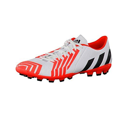 adidas Fussballschuhe P Absolion Instinct AG 40 ftwr white/core black/solar red