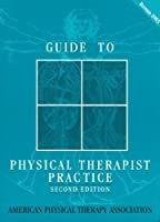 Guide to Physical Therapist Practice