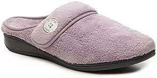 Best womens purple shoes size 10 Reviews