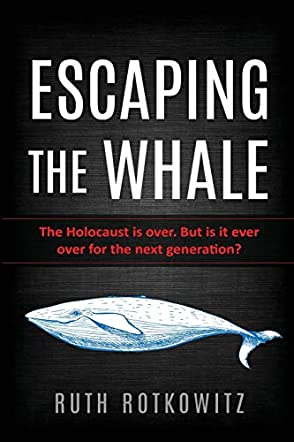 Escaping the Whale