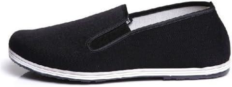 Bruce lee shoes _image3